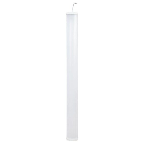 Свет-к диод ЛПО LIGHT Phenomen LT-WP-05 72W (5800Lm) 6500k IP65 1200х100х65